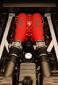 AUT 30 RK2286 01