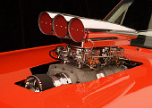 AUT 30 RK2290 01