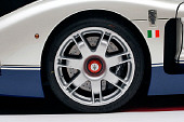 AUT 30 RK2445 01