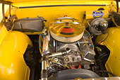AUT 30 RK2775 01