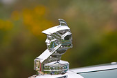 AUT 30 RK2780 01