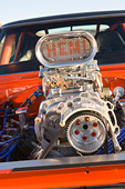 AUT 30 RK2854 01