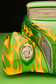 AUT 30 RK2936 01