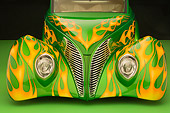 AUT 30 RK2937 01