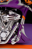 AUT 30 RK2945 01