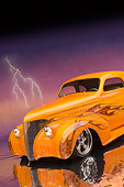 AUT 30 RK3016 01