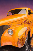 AUT 30 RK3017 01