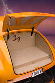 AUT 30 RK3023 01