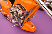 AUT 30 RK3036 01