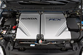 AUT 30 RK3065 01