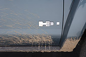 AUT 30 RK3068 01