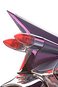 AUT 30 RK3078 01