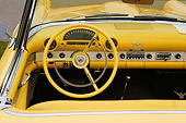 AUT 30 RK3184 01