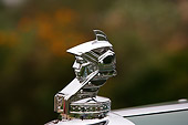 AUT 30 RK3186 01