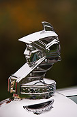 AUT 30 RK3187 01
