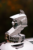 AUT 30 RK3188 01