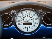AUT 30 RK3212 01