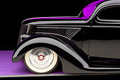 AUT 30 RK3318 01