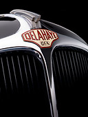 AUT 30 RK3354 01
