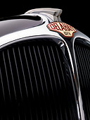 AUT 30 RK3355 01