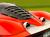 AUT 30 RK3360 01