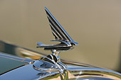 AUT 30 RK3377 01