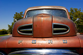 AUT 30 RK3388 01