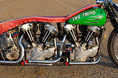AUT 30 RK3415 01