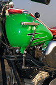AUT 30 RK3417 01