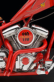 AUT 30 RK3479 01