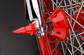 AUT 30 RK3485 01