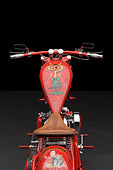AUT 30 RK3490 01