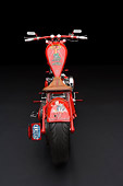 AUT 30 RK3495 02