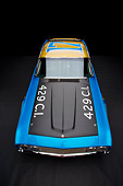 AUT 30 RK3566 01