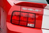 AUT 30 RK3604 01