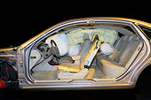 AUT 30 RK3609 01