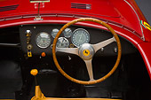 AUT 30 RK3677 01