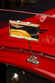 AUT 30 RK3678 01