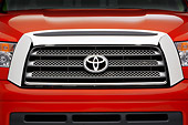 AUT 30 RK3702 01