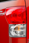 AUT 30 RK3705 01