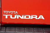 AUT 30 RK3706 01