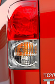 AUT 30 RK3707 01