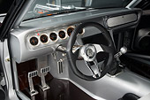 AUT 30 RK3728 01