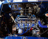 AUT 30 RK3765 01