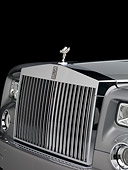 AUT 30 RK3768 01