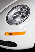 AUT 30 RK3796 01