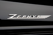 AUT 30 RK3810 01