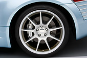 AUT 30 RK3957 01