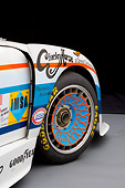 AUT 30 RK3995 01