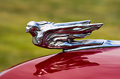 AUT 30 RK4019 01